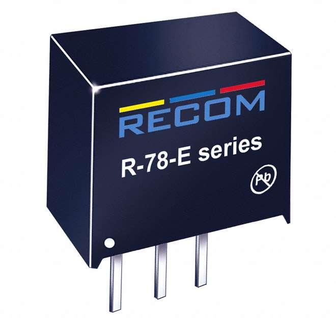 R-78E5.0-0.5产品图