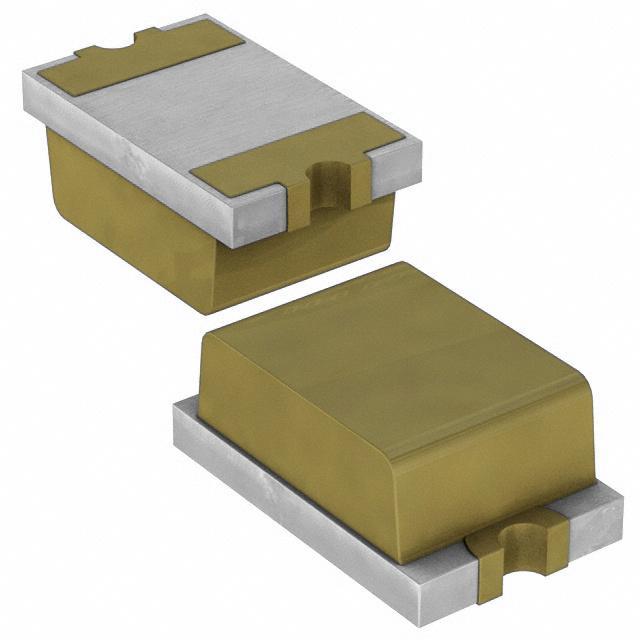SML-H12V8TT86产品图
