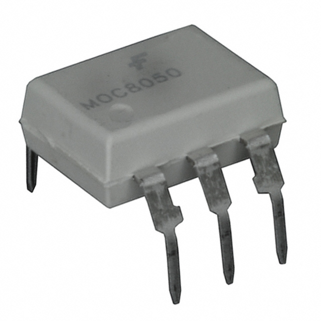 MOC8050TVM产品图