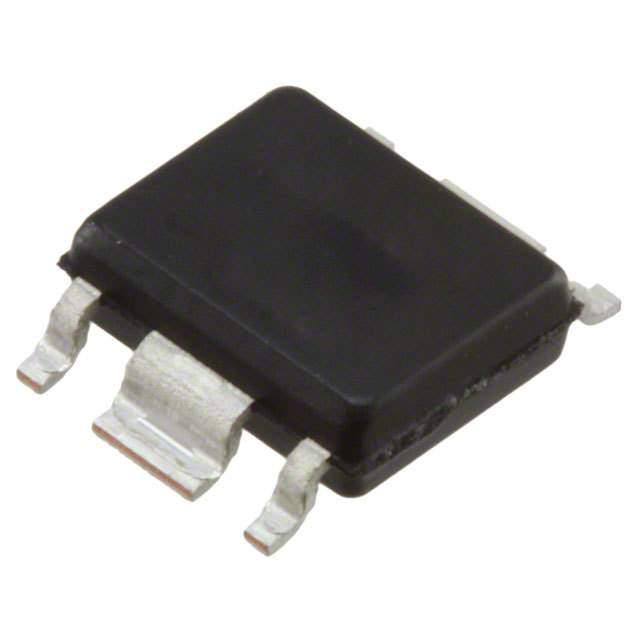 S-1142D80I-E6T1U产品图