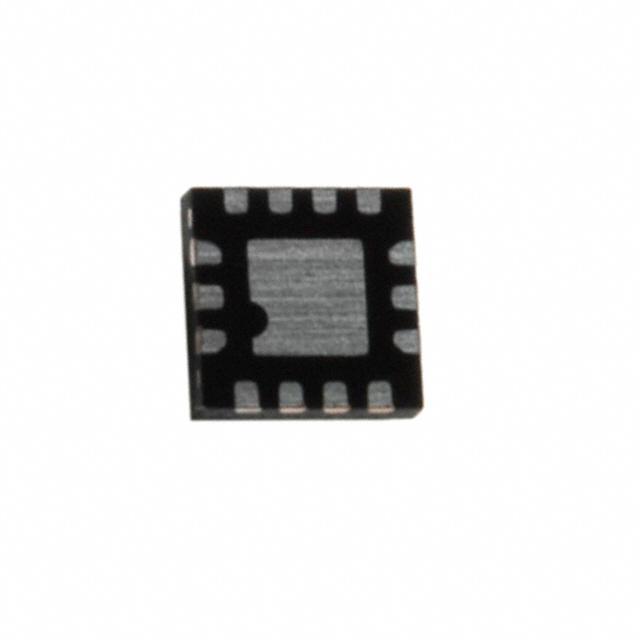 MIC2827-E1YMT-TR 图片