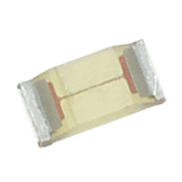 0429007.WRM产品图