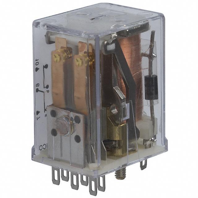 R10-E1X2-V52产品图