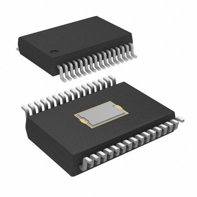 MC1741CD产品图