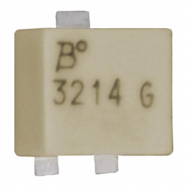 3214G-1-105E产品图
