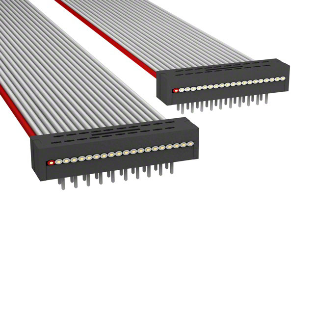 A6MMS-2036G产品图