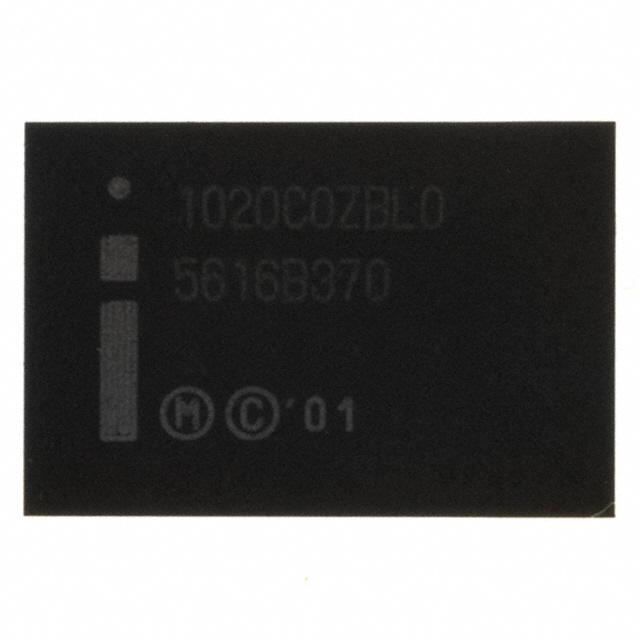 RD38F1010C0ZBL0产品图