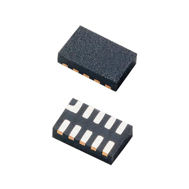 SP813MCN-L产品图