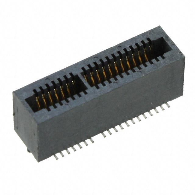 MEC1-120-02-S-D-A產品圖