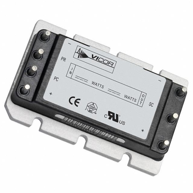 V48C24C150BL产品图