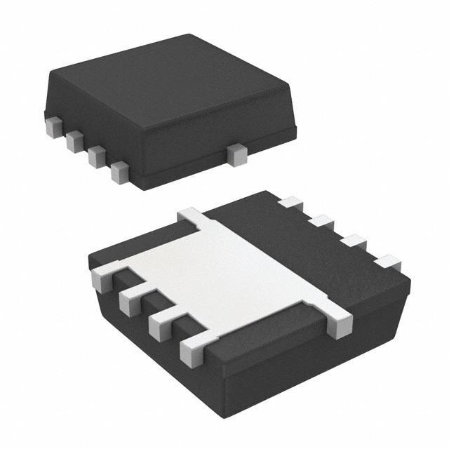 SIS741LV产品图