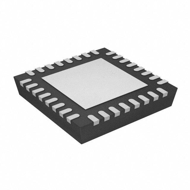 XR28V382IL32TR-F产品图