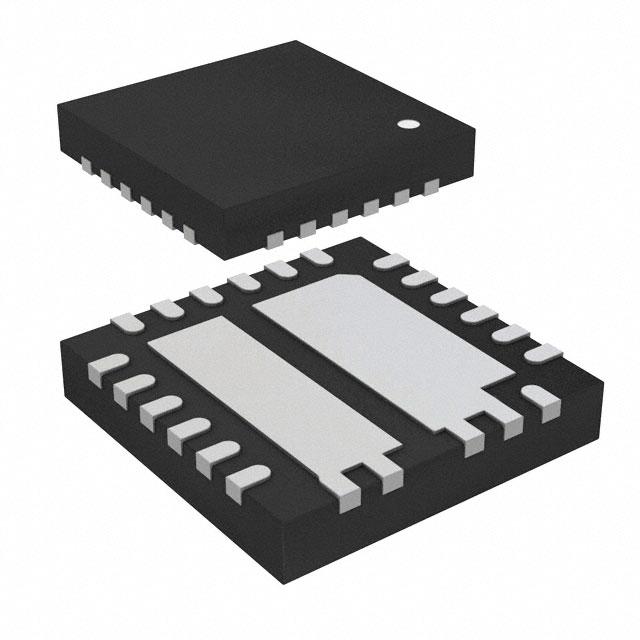 AOZ1269QI-02产品图