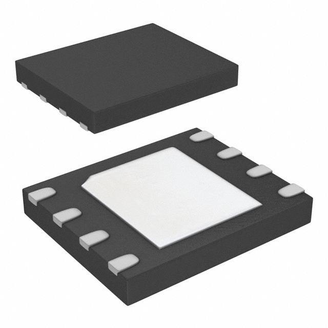 SST25LF020A-33-4E-QAE产品图