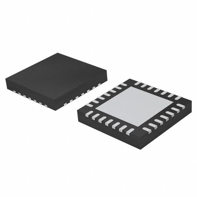 PCA9685产品图