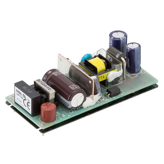 VAD2150-03产品图