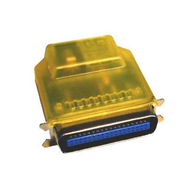 XTLC5927产品图