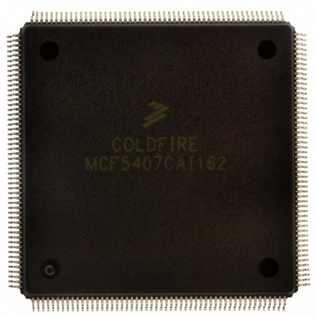 MCF5307CAI66B产品图