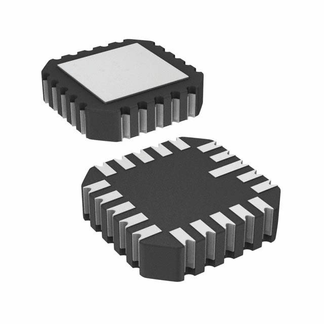 REF02J/883产品图