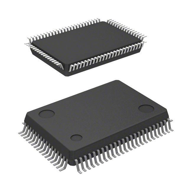 ML610Q174-NNNGAZWAX产品图