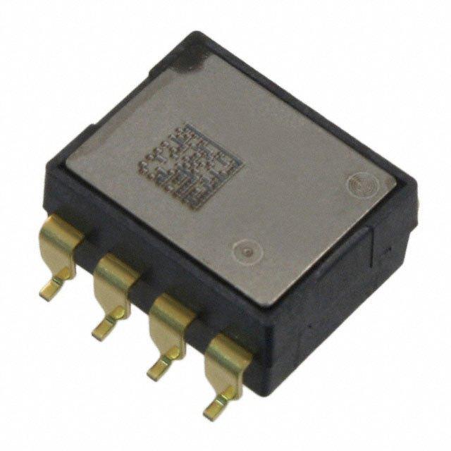 SCA610-CCKV1A产品图