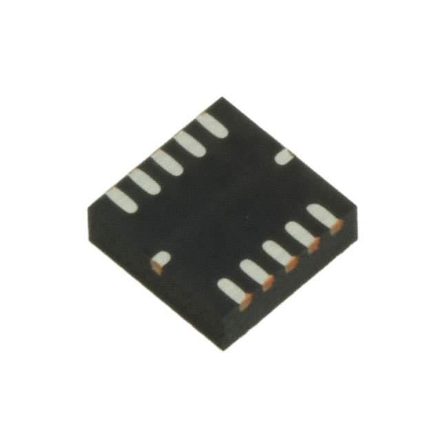 MMA7660FCR1产品图