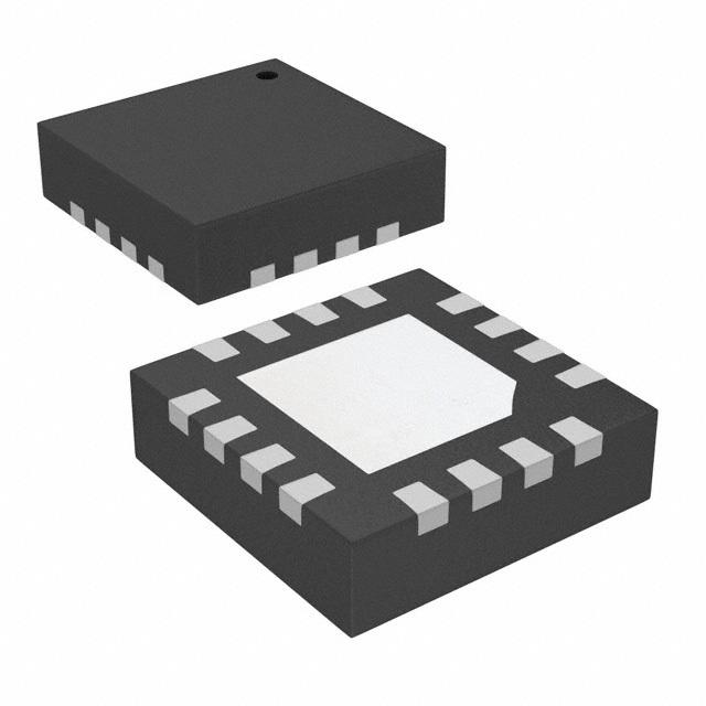 XR2170IL40-57产品图