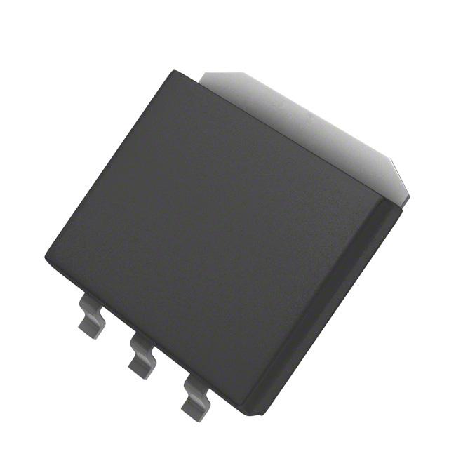 MIC37150-3.3BR产品图