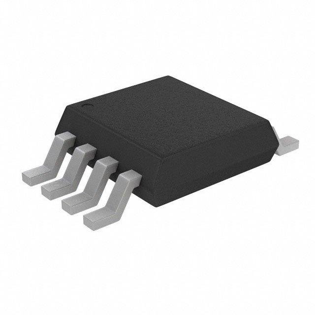 MIC5239-3.15BMM产品图