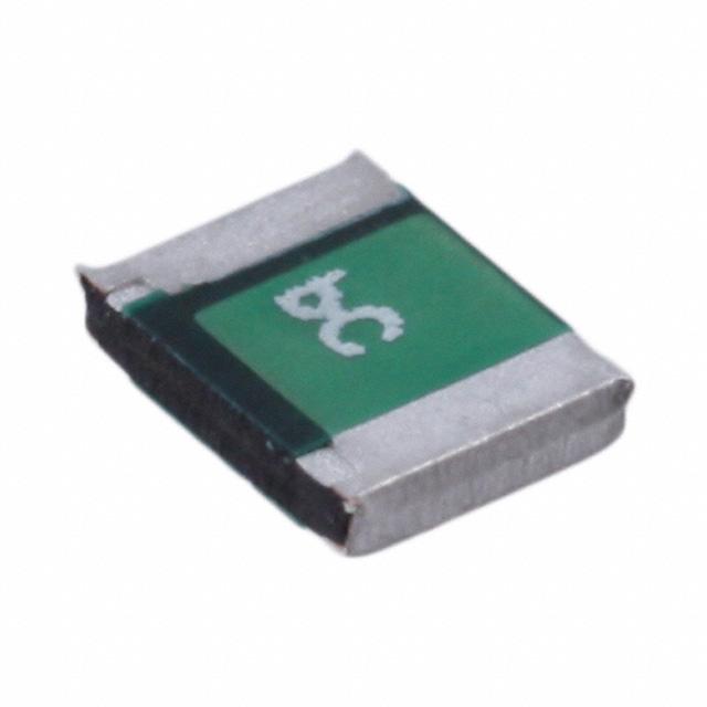 0ZCB0035FF2G产品图
