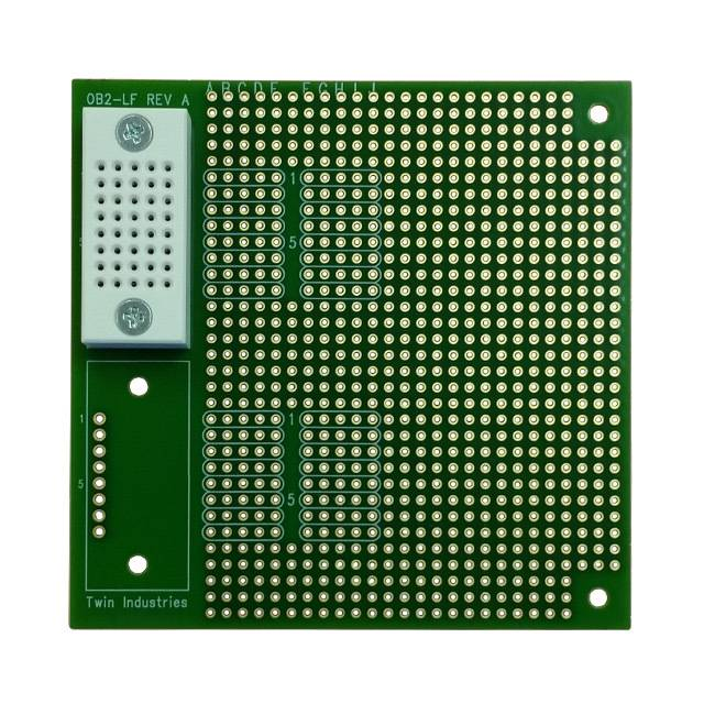 OB2202CP產品圖