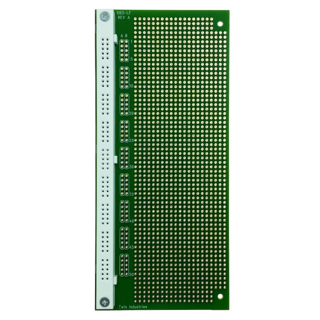 OB3350CP产品图
