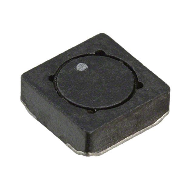 SD2082X产品图