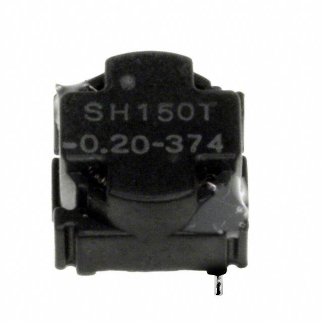 SH150T-0.20-374产品图