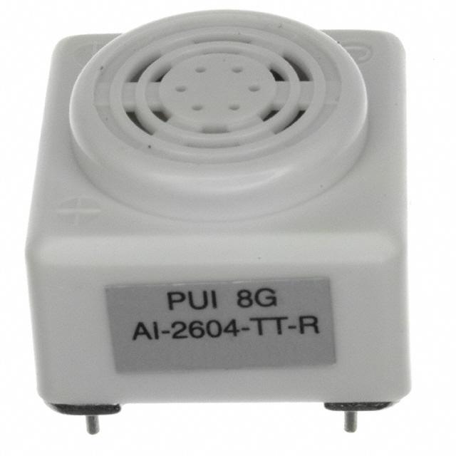AI-2604-TT-R产品图