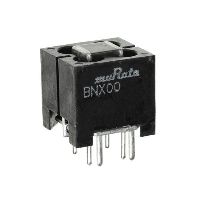 BNX003-01产品图