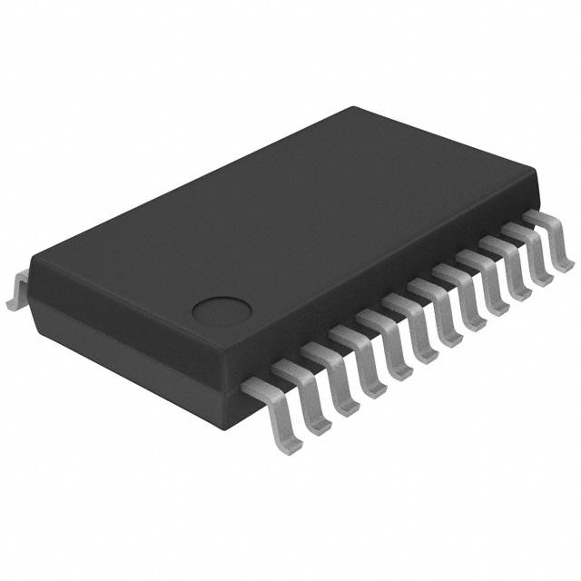 PAM8124RHR产品图