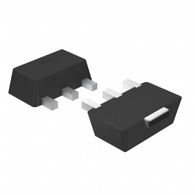 XC6371B321PR产品图