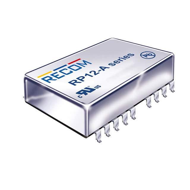 RP12-2415DA产品图