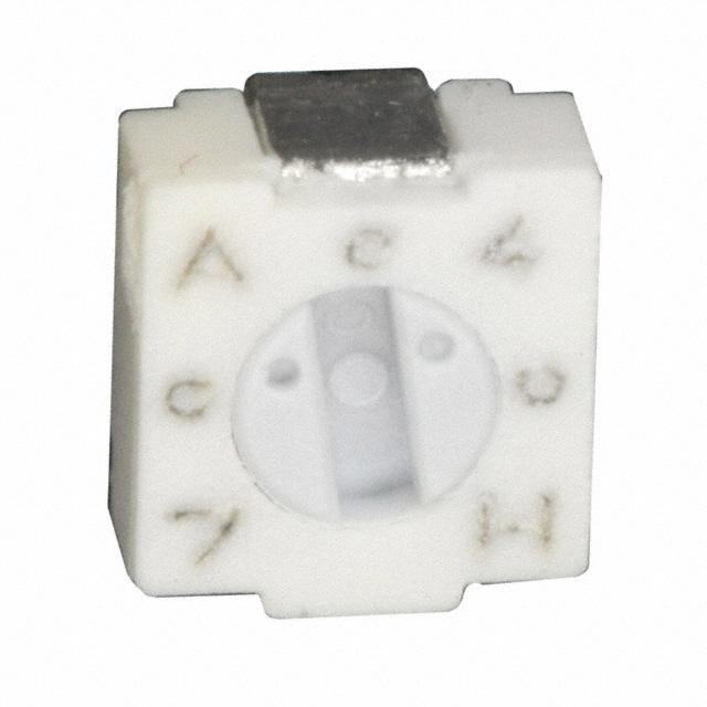 3313X-1-103E产品图