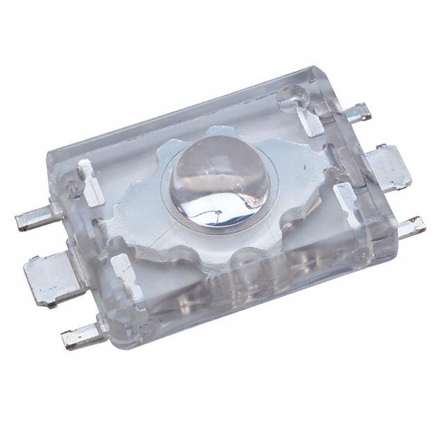 SSP-LX6144A3SC产品图
