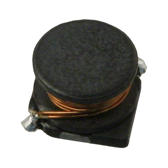 SDR7045-680K产品图