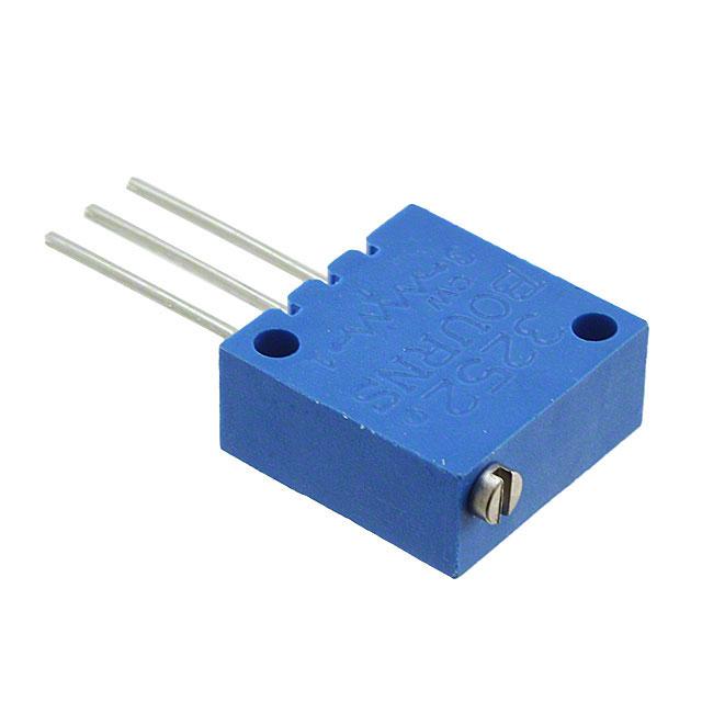 3252W-1-204LF产品图