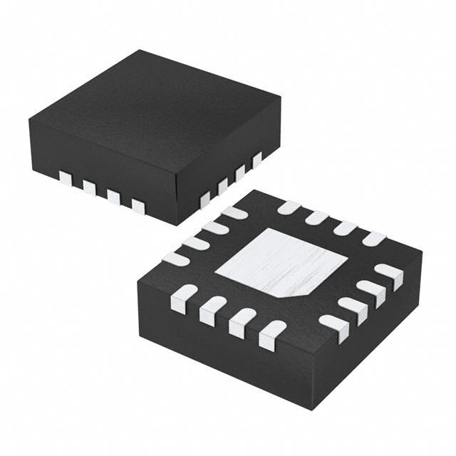 MCP73853产品图