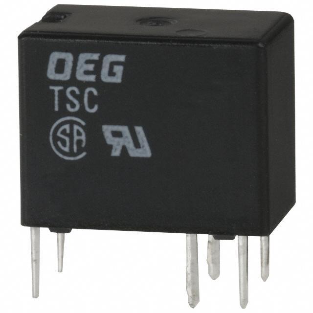 TSC-112L3H产品图