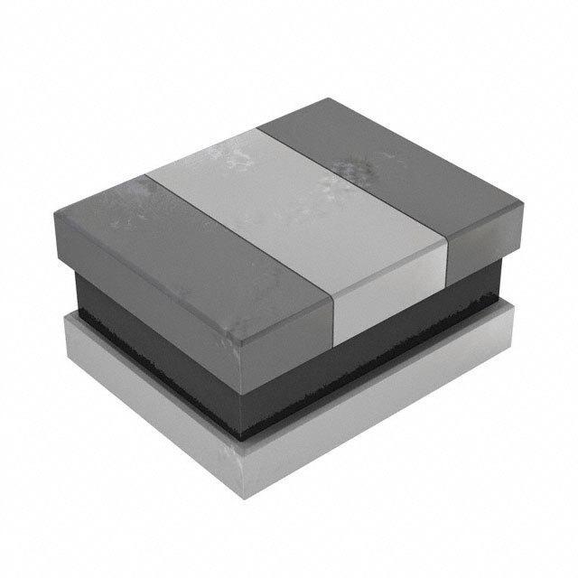 SRN2510-R68M产品图