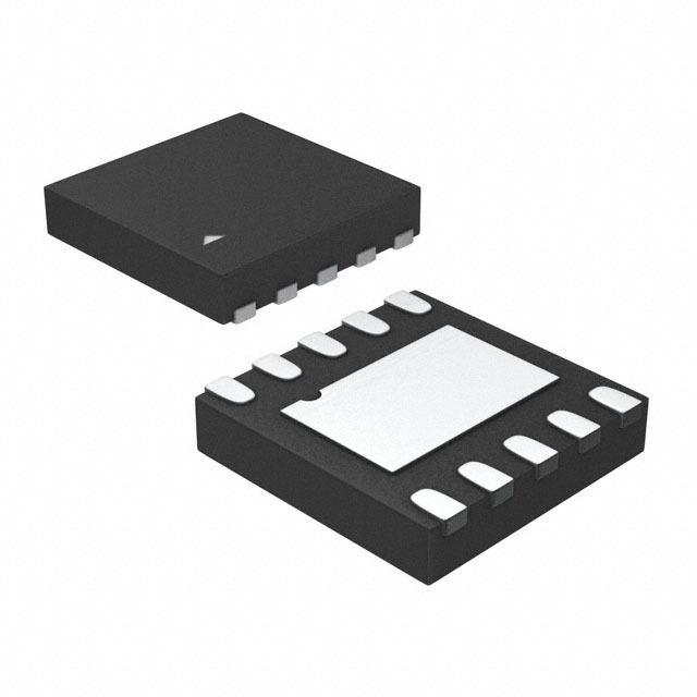 MIC284-3产品图