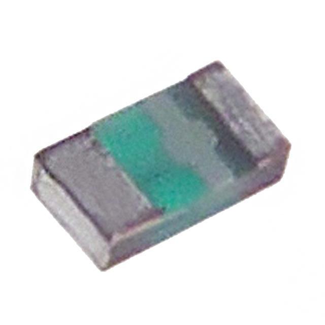 04351.75KRHF产品图