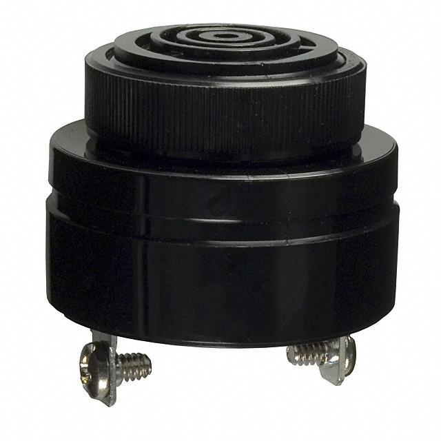 SC250HPR产品图