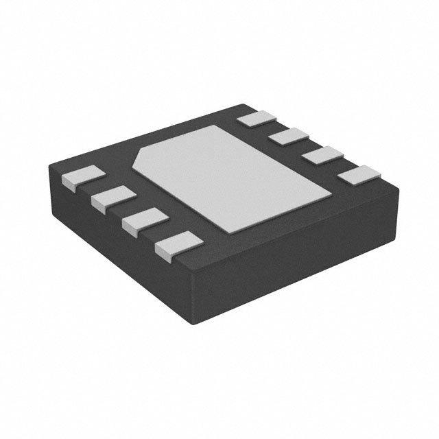 MCP4132-103E/MF产品图